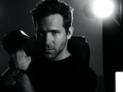 OFFICIAL_PORTRAIT_RYAN_REYNOLDS_